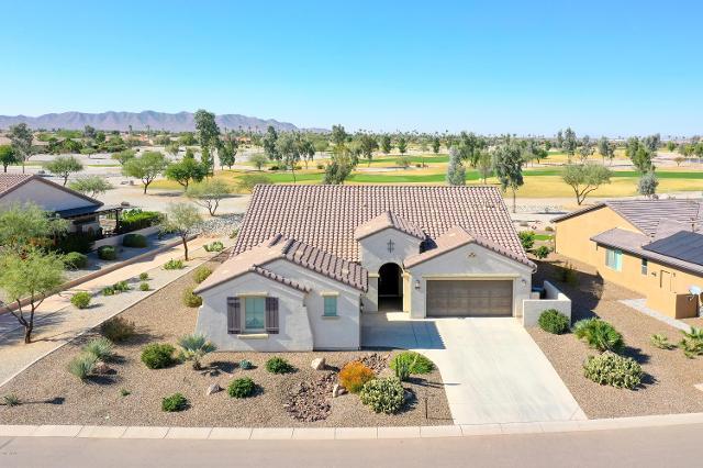 5496 N Grand Cyn, Eloy, 85131, AZ - Photo 1 of 63