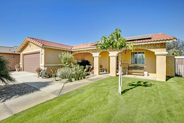 84510 Pedro Dr, Coachella, 92236, CA - Photo 1 of 33