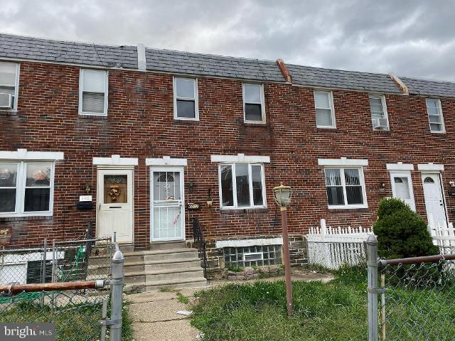 6017 Shisler St, Philadelphia, 19149, PA - Photo 1 of 32