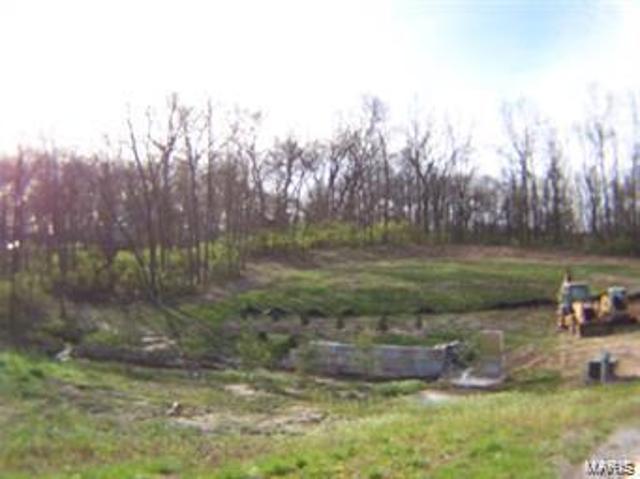685 Galen Dr, Trenton, 62293, IL - Photo 1 of 2