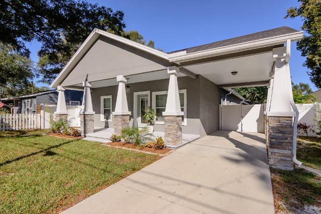 1310 E Knollwood St, Tampa, 33604, FL - Photo 1 of 50