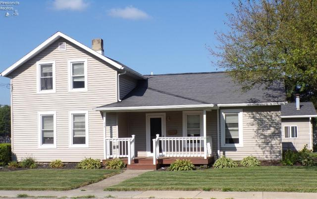 82 State, Norwalk, 44857, OH - Photo 1 of 24