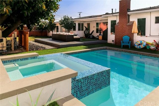 8129 Pageant St, Downey, 90240, CA - Photo 1 of 34