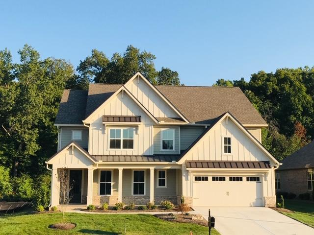 112 Broady Meadow, Maryville, 37803, TN - Photo 1 of 21