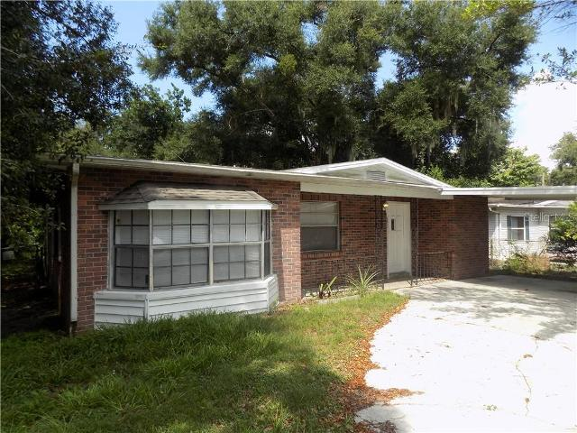 2611 Smithtown, Lakeland, 33801, FL - Photo 1 of 33