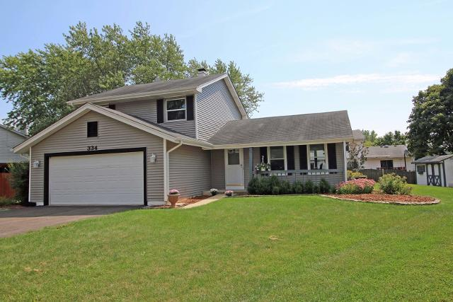 334 Terrace, Bartlett, 60103, IL - Photo 1 of 19