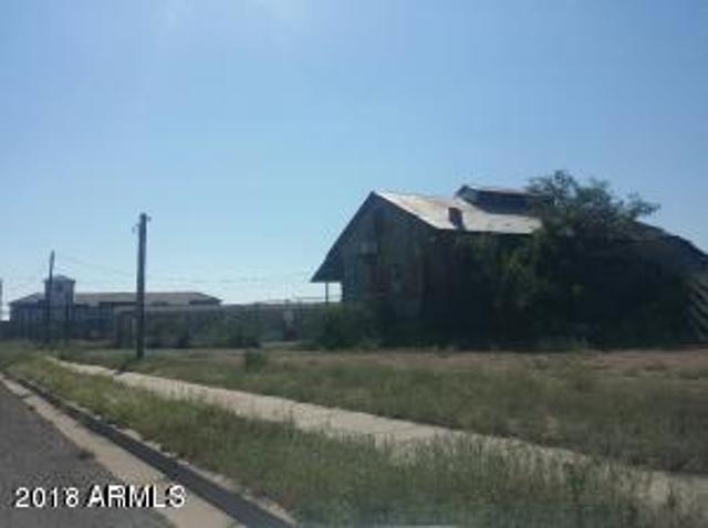 789 N Douglas Ave, Douglas, 85607, AZ - Photo 1 of 4