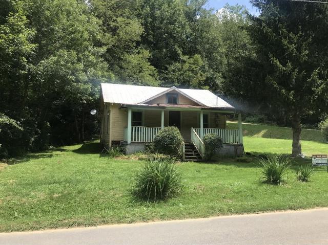 203 Hampton Creek, Roan Mountain, 37687, TN - Photo 1 of 2