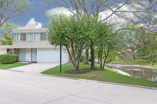 155 Avon, Northbrook, 60062, IL - Photo 1 of 30