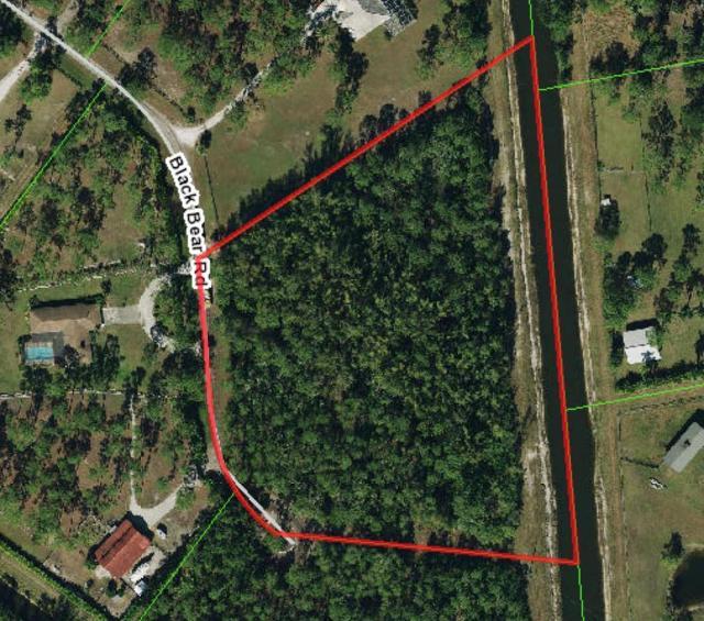 14434 Black Bear Rd, West Palm Beach, 33418, FL - Photo 1 of 2