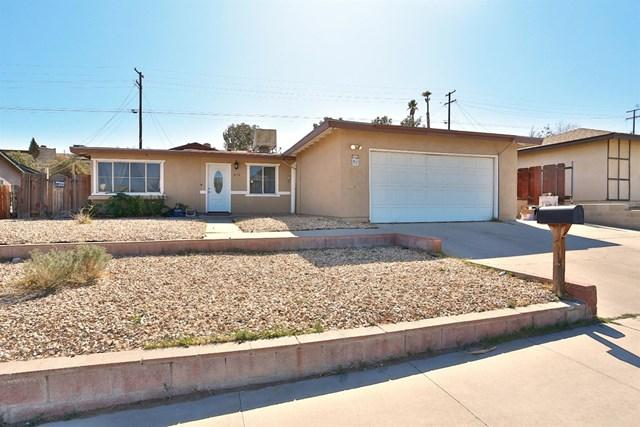 610 Lance Dr, Barstow, 92311, CA - Photo 1 of 32