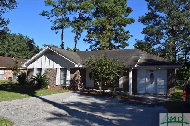 12706 White Bluff Rd, Savannah, 31419, GA - Photo 1 of 18