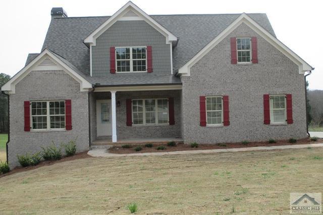 1310 Ryland Hills, Watkinsville, 30677, GA - Photo 1 of 37