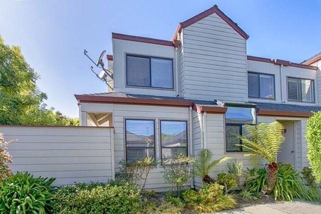 3837 Brommer St, Santa Cruz, 95062, CA - Photo 1 of 17