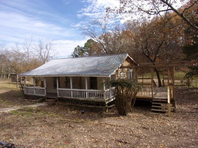 518 W Garden Farm Rd, Rossville, 30741, GA - Photo 1 of 19