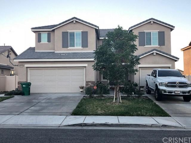 38023 Clermont Ave, Palmdale, 93552, CA - Photo 1 of 11