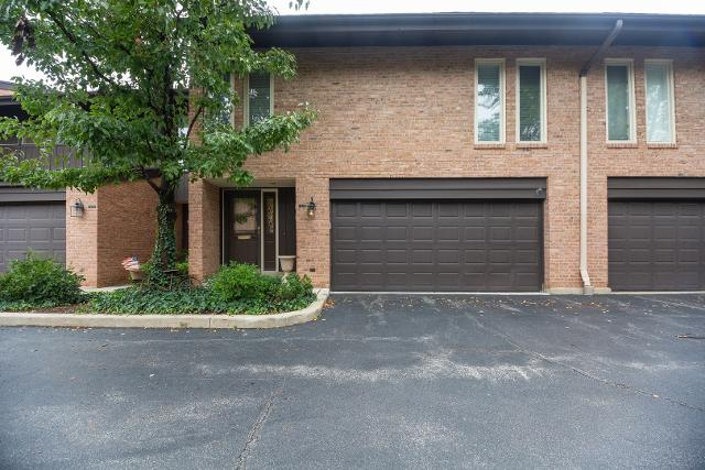 1723 Wildberry UnitD, Glenview, 60025, IL - Photo 1 of 16