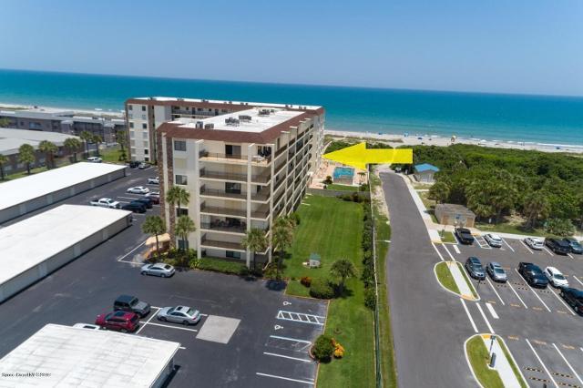 3060 N Atlantic Ave Unit 308, Cocoa Beach, 32931, FL - Photo 1 of 39