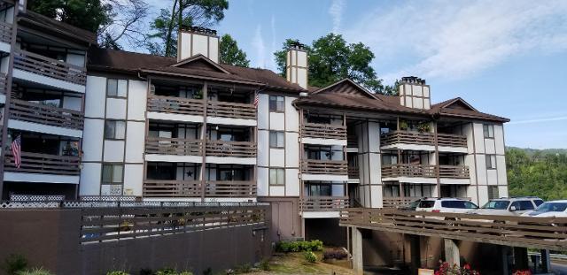 616 Turkey Nest Unit312, Gatlinburg, 37738, TN - Photo 1 of 17