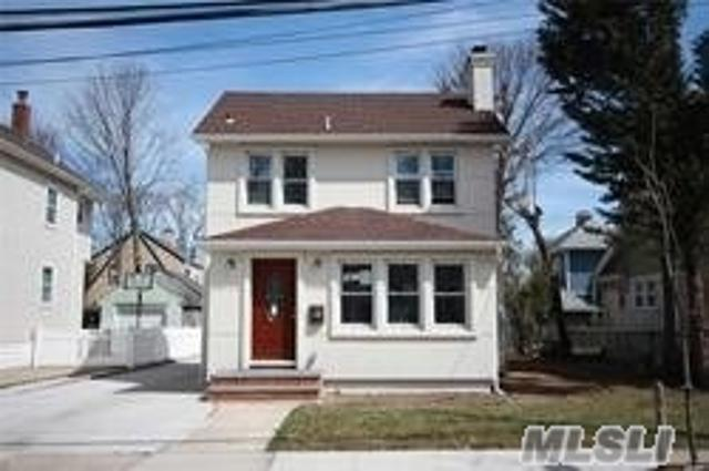 29 Elm Ave, Floral Park, 11001, NY - Photo 1 of 14