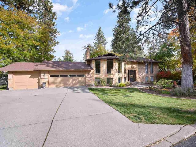 1807 Wardson, Spokane Valley, 99212, WA - Photo 1 of 20