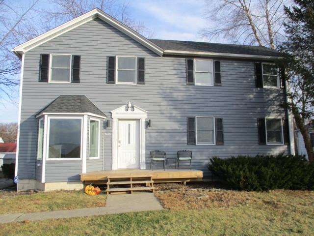 635 Oak Park Ave, Beecher, 60401, IL - Photo 1 of 23