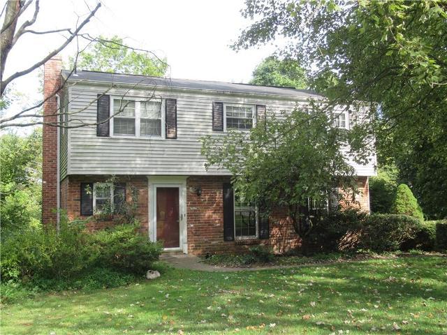 4125 Lee Manor, Allison Park, 15101, PA - Photo 1 of 6