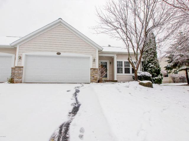 6874 Windwater Ct, Muskegon, 49444, MI - Photo 1 of 29