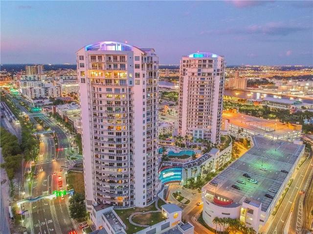 449 12th Unit2703, Tampa, 33602, FL - Photo 1 of 51