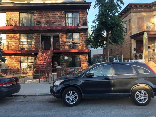 751 89th Unit1002, Brooklyn, 11236, NY - Photo 1 of 4