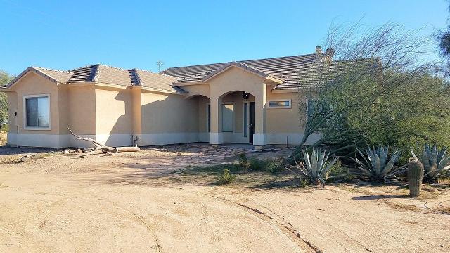 904 S Anne Ave, Tonopah, 85354, AZ - Photo 1 of 28