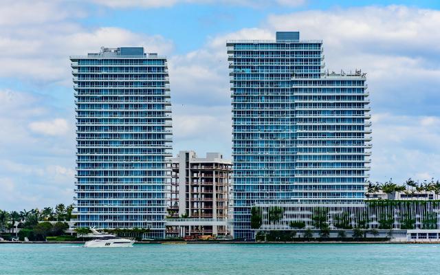520 West Unit802, Miami Beach, 33139, FL - Photo 1 of 41