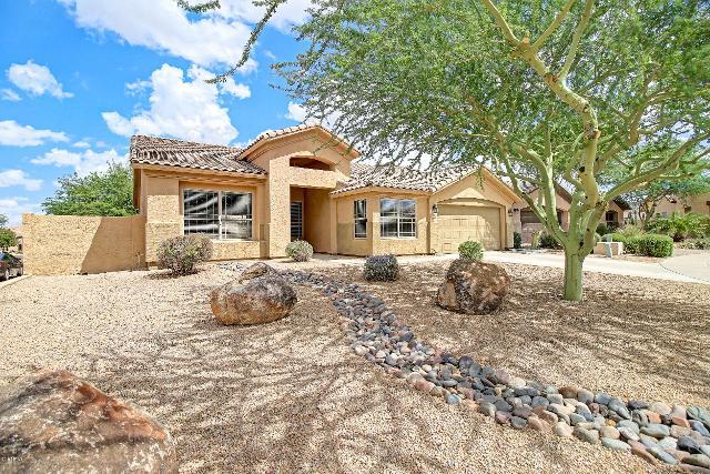 11535 Morningside, Goodyear, 85338, AZ - Photo 1 of 31