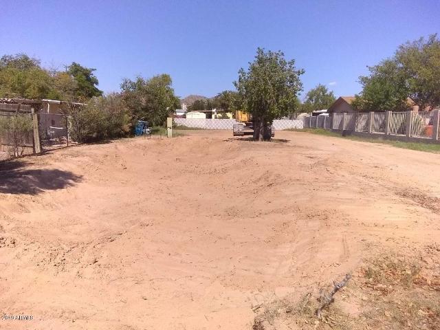 1816 Grovers, Phoenix, 85022, AZ - Photo 1 of 1