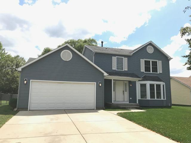 1045 John, Hoffman Estates, 60169, IL - Photo 1 of 1
