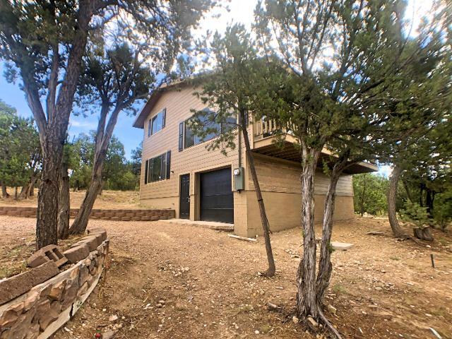3660 Green Forest Dr, Overgaard, 85933, AZ - Photo 1 of 40