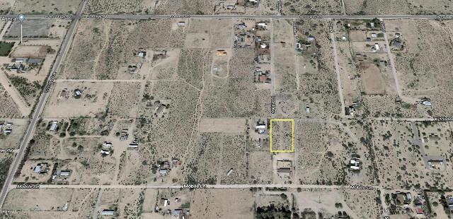33551 W Weir Ave, Tonopah, 85354, AZ - Photo 1 of 4