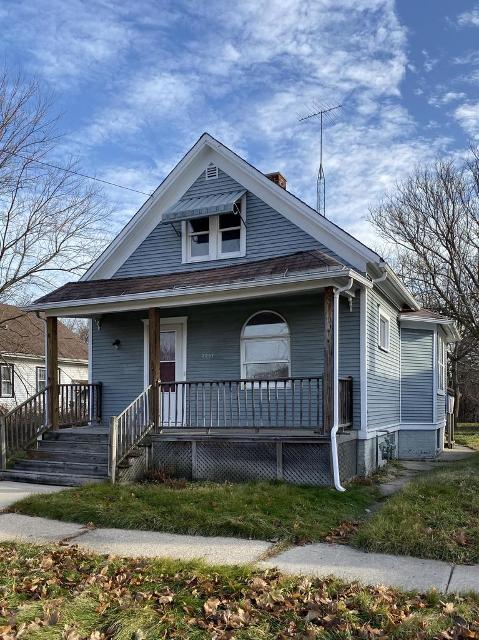 3567 14 Ave, Kenosha, 53143, WI - Photo 1 of 6