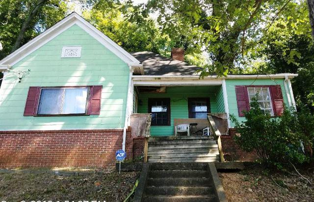 2424 Campbell, Chattanooga, 37406, TN - Photo 1 of 8