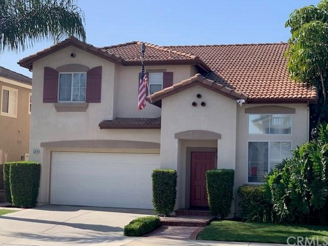 15674 Outrigger Dr, Chino Hills, 91709, CA - Photo 1 of 2