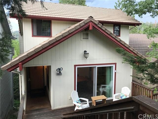 40543 Saddleback Rd, Bass Lake, 93604, CA - Photo 1 of 68