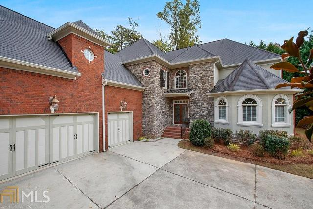 318 River Valley Rd, Atlanta, 30328, GA - Photo 1 of 28