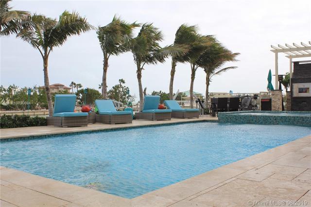 528 Sombrero Beach, Other City - Keysislandscaribbean, 33050, FL - Photo 1 of 39
