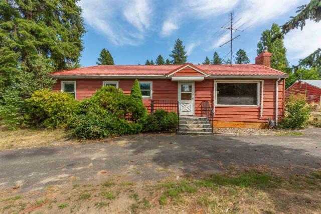 11508 Whitworth, Spokane, 99218, WA - Photo 1 of 20