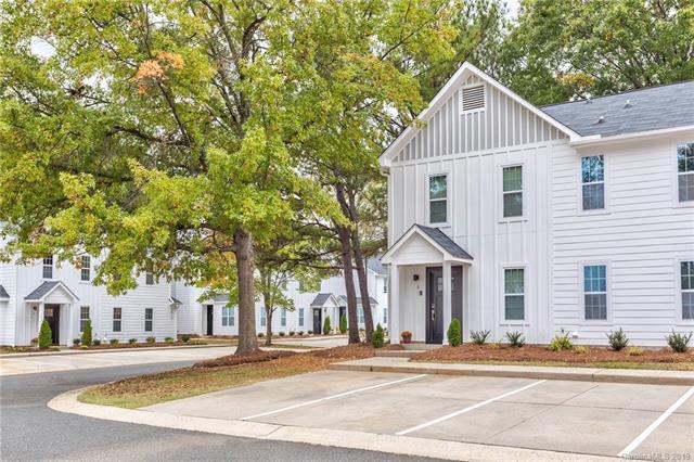 1503 Briar Creek Rd Unit 14B, Charlotte, 28205, NC - Photo 1 of 20