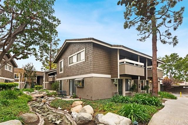 113 Streamwood, Irvine, 92620, CA - Photo 1 of 15