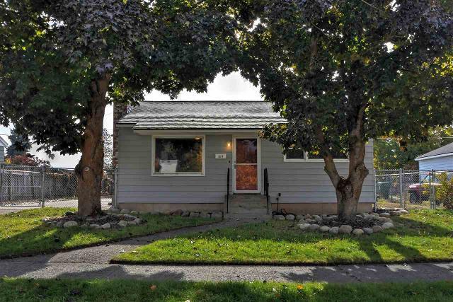 5017 Princeton, Spokane, 99205, WA - Photo 1 of 20