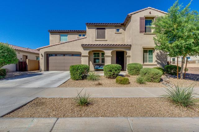 20678 196th, Queen Creek, 85142, AZ - Photo 1 of 59