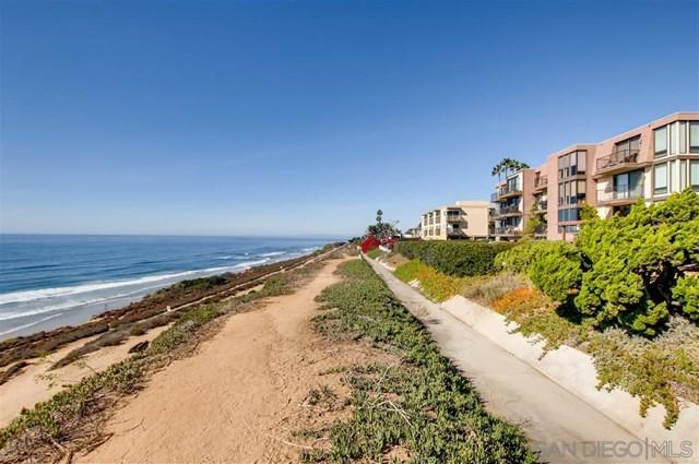 424 Stratford Unit A24, Del Mar, 92014, CA - Photo 1 of 21