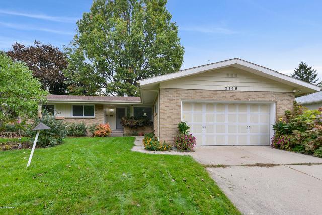 2149 Lonsdale, Grand Rapids, 49503, MI - Photo 1 of 27